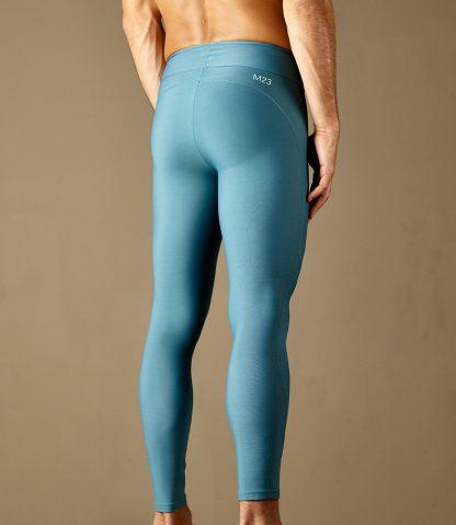 Lian blue 3